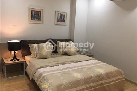 Bán căn hộ JSC34  Khuất Duy Tiến, giá 23 triệu/m2, SĐCC