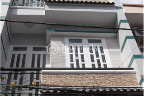 Bán nhà mặt tiền Đặng Dung, phường Tân Định, Quận 1. Diện tích 6,2 x 27,3m = 168,7m2. Giá 36 tỷ