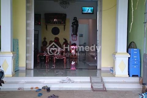 Bán nhà 69A Triệu Quang Phục - sổ hồng chính chủ, đã hoàn công nhà ở trên đất