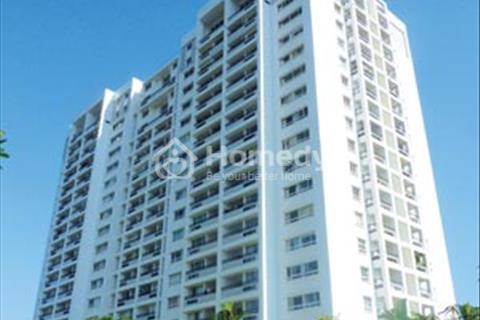 Bán căn hộ chung cư 4S Riverside Garden, Quận Thủ Đức, căn góc thoáng mát