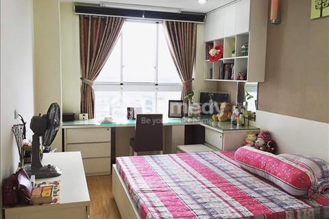 Xem ngay căn hộ Harmona quận Tân Bình cho thuê - 2 ngủ - 76 m2 - nội thất đầy đủ - 12 triệu!