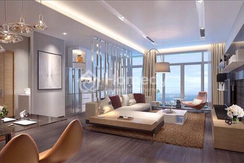 Cần tiền  bán gấp căn hộ 4S Linh Đông chỉ 1,5 tỷ liên hệ ngay