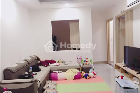 Tôi đang có căn hộ cho thuê tại Viglacera Bắc Ninh, giá chỉ từ 12 triệu/tháng
