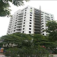 Bán chung cư Sài Đồng Lake View Long Biên ngay sát đường 5, Aeon Mall, chỉ có 1,4 tỷ/ căn hộ