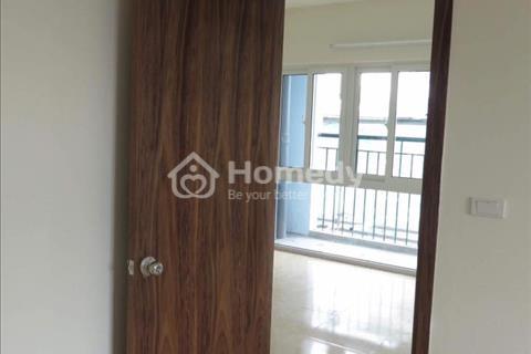 Chính chủ Cho thuê căn hộ 2 phòng ngủ, 77m2 thông thuỷ, cho hộ gia đình thuê hoặc làm văn phòng