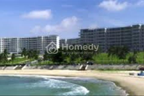 239 triệu sở hữu ngay  căn hộ view biển và sân golf  đẳng cấp
