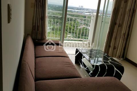 Cần bán căn hộ Giai Việt - quận 8, diện tích 150m2, có sổ hồng, giá bán 3tỷ