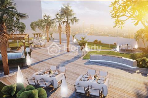 Cho thuê gấp giá tốt các căn hộ cao cấp M-One, lầu cao, view đẹp, nội thất sang, giá từ 16tr/tháng