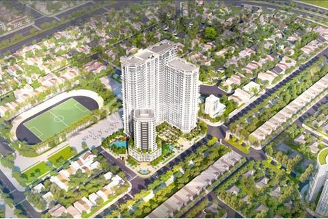 Mua căn hộ Monarchy chỉ 2 tỷ tại sàn VRM nhận voucher lên đến 30 triệu đón APEC