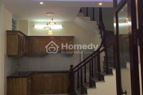 Bán nhà liền kề giá rẻ 1,23 tỷ/ căn tại phố thương mại Xốm, Phú Lãm, Hà Đông, Hà Nội