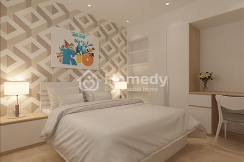 Cho thuê căn hộ cao cấp F.Home 70m2, 2 ngủ và đầy đủ nội thất. Liên hệ Ms Oanh để nhận phòng ngay