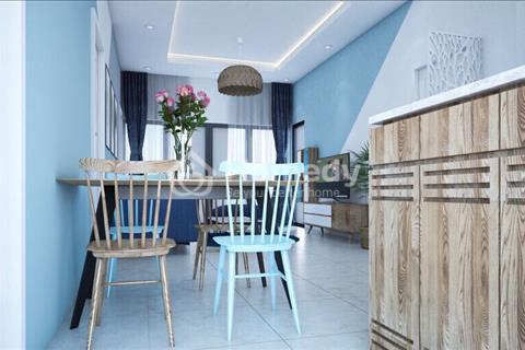 Mua căn hộ The Monarchy 110m2, 3 phòng ngủ trong dịp lễ 20-11 để nhận nhiều ưu đãi hấp dẫn.