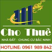 Mai Bảo Thanh