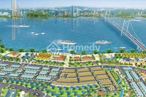 Lô đất nền đẹp nhất dự án Biên Hòa Riverside với giá gốc của CĐT - Tặng 5 chỉ vàng SJC.