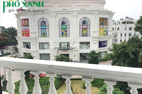 Cho thuê căn hộ Vincom Lê Thánh Tông, điện nước trọn gói, đầy đủ nội thất, giá chỉ 7 triệu/ 1 tháng