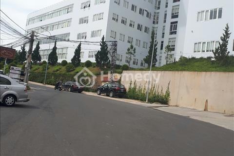Cần bán gấp nhà đang kinh doanh ổn định, gần các cơ quan nhà nước, trung tâm phố đường Trần Phú