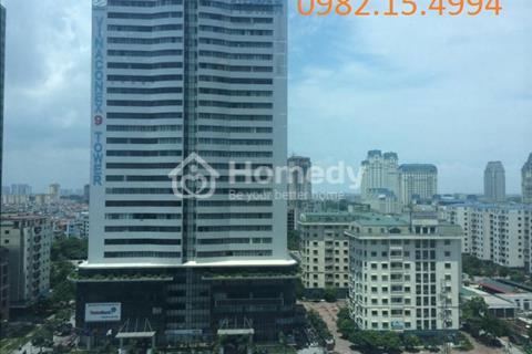 Cho thuê văn phòng Vinaconex 9, văn phòng cao cấp Phạm Hùng, đối diện Keangnam Landmark