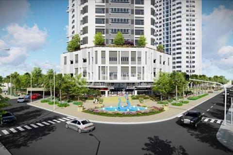 Tặng voucher 30 triệu khi mua căn hộ Monarchy mừng sư kiện APEC, ưu đãi đến hết 31/10