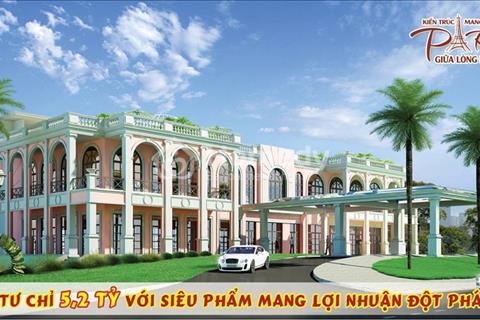 Chia sẻ của nhiều chuyên gia bất động sản khi đầu tư ngay tại Phú Quốc