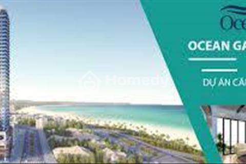 Ocean Gate Hotel & Residence có phải là thiên đường nghỉ dưỡng ngay trung tâm thành phố Nha Trang