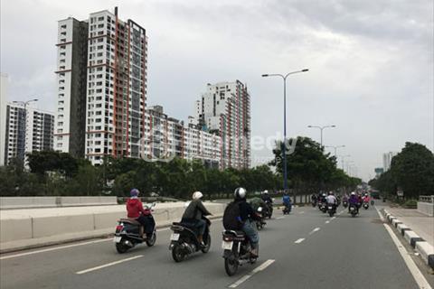 Căn Hộ Đối Diện Đảo Kim Cương, Gía Gốc CĐT, View Trức Diện Sông Sài Gòn