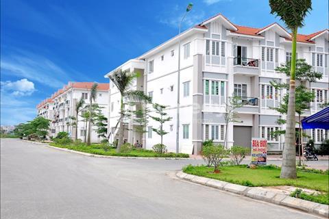 """Sở hữu Pruksa Town Hoàng Huy chỉ với 150 triệu, nhận xe """"tay ga"""" trong tháng 10"""