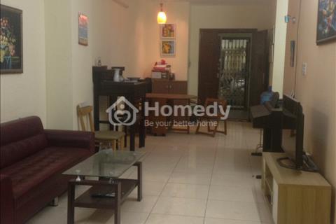 Cho thuê căn Khang Gia Tân Hương, quận Tân Phú, 67m2, 2 phòng ngủ, giá 6 triệu/tháng