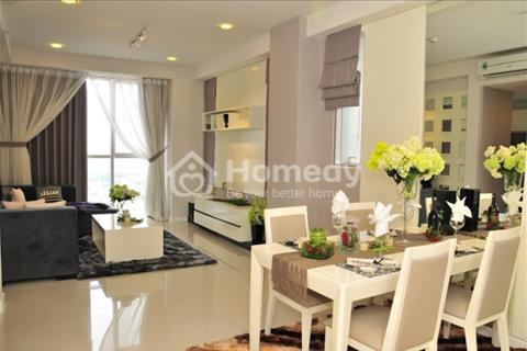 Cần bán các căn hộ cao cấp Sunrise City Block-W2, 99m2, 2pn-2WC, lầu cao, view thành phố. Giá tốt