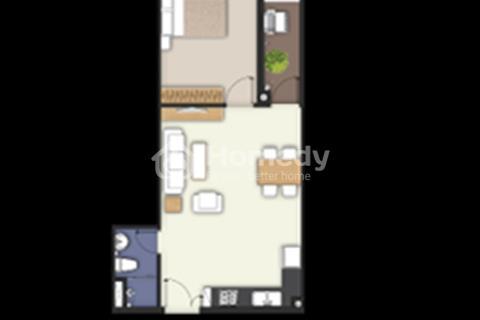 Bán căn hộ Moonlight Boulevard mã căn C07-11 giá chính chủ