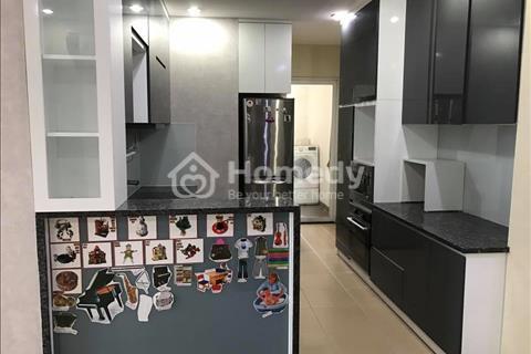 Chính chủ bán căn hộ 19 Cộng Hòa Plaza 3 phòng ngủ DT 96m2 tầng 15 giá 3.6 tỷ nhận nhà ở ngay