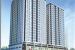 Thiết kế mang phong cách Nhật Bản được áp dụng nhằm tối đa hóa công năng sử dụng và diện tích căn hộ. Nội thất căn hộ Condotel Fhome Đà Nẵng sang trọng, phong cách cổ điển và hiện đại được đan xen một cách tinh tế nhằm tôn thêm giá trị mà dự án mang lại cho quý cư dân.