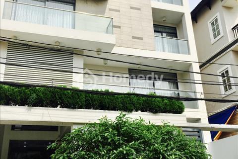 Cần cho thuê căn hộ cao cấp tại Villa 215  khu Thảo Điền Quận 2