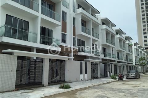 Chung cư Green Pearl 378 Minh Khai chuẩn bị mở bán với gái 32 triệu/m2