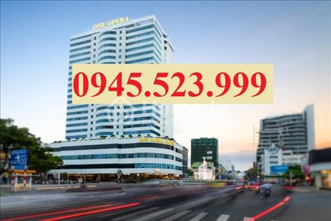 Cần bán siêu sản phẩm lô nền vị trí cực đẹp 3 mặt tiền đường Nguyễn Văn Linh, Đà Nẵng, Giá đầu tư
