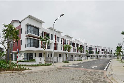 Xin thông báo toàn bộ quý khách cơ hội đầu tư đất nền thành phố Biên Hòa chỉ 300 triệu/ nền