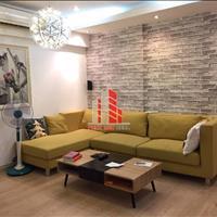 Chính chủ bán căn hộ Ruby Garden 2pn dt 87m2 tặng toàn bộ nội thất, đã có sổ hồng 2.1 tỷ