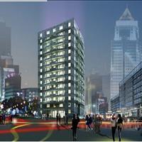 445 triệu mua nhà đẹp chung cư Sài Đồng Lake View Long Biên, Hà Nội căn hộ 82m2