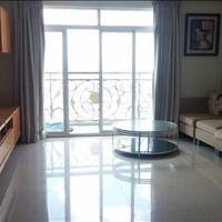 Cho thuê căn hộ Tân Phước Plaza, 2PN, 2wc, 76m2 full nội thất giá 14 triệu/tháng, nhận nhà ở ngay