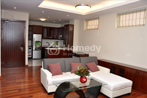 Cho thuê gấp  chung cư CT1 Trung Văn, giá rẻ 8 triệu/tháng, 93m2 ,3 phòng ngủ