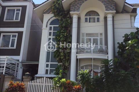 Cần cho thuê căn biệt thự , phường  Thảo Điền , quận 2