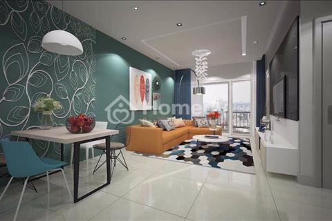 Chủ đầu tư mở bán căn hộ cao cấp Monarchy 140m2, hỗ trợ cho thuê 1100$/tháng. Liên hệ Ms. Oanh