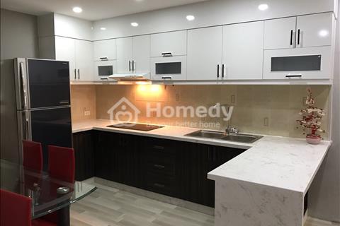 Cần bán căn hộ cao cấp chung cư Hùng Vương Plaza