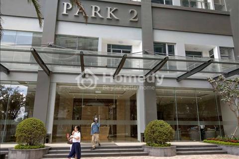 Bán căn hộ vinhomes tân cảng, 3pn 115 m2 view sông, cv nội khu tuyệt đẹp, tặng 10n PQL giá 6,1 tỷ