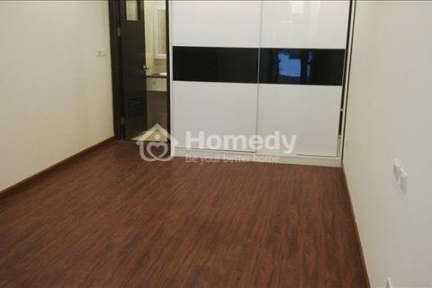 Cho thuê căn hộ 130m2 - 3 phòng ngủ, đủ cơ bản cao cấp chung cư Mipec 229 Tây Sơn, giá 13 triệu