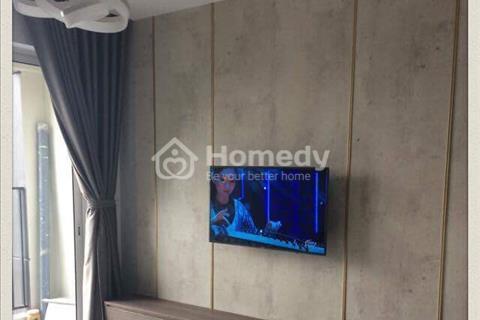 Cần cho thuê căn Vista Verde Quận 2, tầng 1, 54 m2, full nội thất, 1 Phòng ngủ, Giá: 12 triệu/tháng