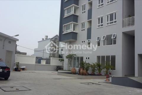 Cần bán căn hộ diện tích 55m2 2 phòng ngủ giá 910 triệu nhận nhà ở ngay.