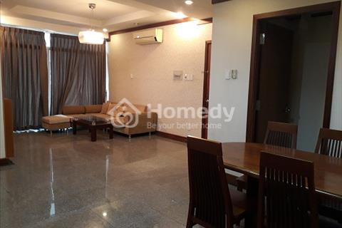 Bán căn hộ tại Hoàng Anh Gia Lai 3, 2 ngủ, giá 1,98 tỉ, nội thất đầy đủ