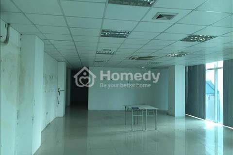 Cho thuê văn phòng ở đường Duy Tân giá chỉ 13 đô/ m2