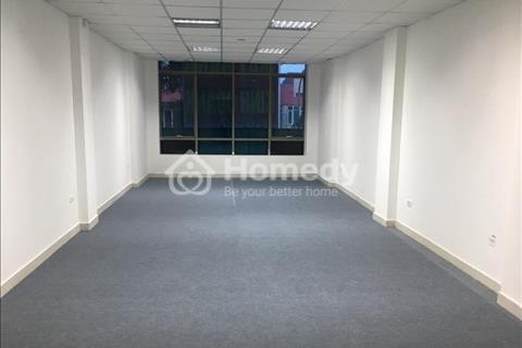 Cho thuê văn phòng giá rẻ ở đường Phạm Tuấn Tài
