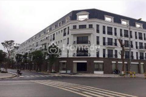 Cho thuê mặt bằng 3.000m2 làm nhà hàng tiệc cưới, trường học, bệnh viện tại Văn Phú, Hà Đông